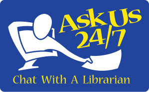ask24-7