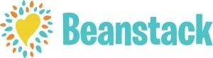 BeanstackLogo300x82