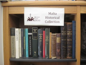maltahistoricalcollection
