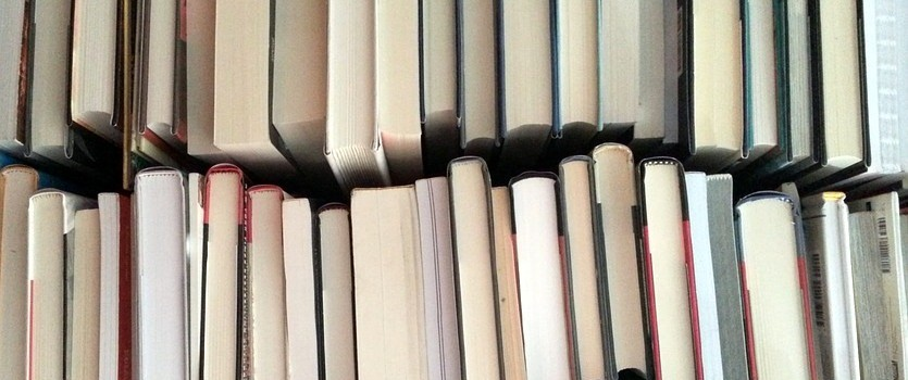 bookrows